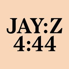 Mp3 download instrumental jay z family feud ft beyonce i personally find it amazing and beautiful that both of them as a couple have literally made albums that have stories to them shawns album is tooooo real malvernweather Gallery