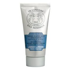 Bath & Body Works Le Couvent Des Minimes Formula No. 212 Soothing Night Hand Cream ~ Lavender & Acacia ~ 1.7 fl. oz (50 ml) by Bath & Body Works. $25.25. Tube holds 1.7 oz. (perfect for travel). Infused with the soothing fragrance of Lavender essential oil. Light texture relaxes; with softening acacia extract. Helps enhance cellular renewal overnight, for younger-looking hands. Le Couvent Des Minimes, located in the heart of Haute Provence, is a unique sun-drenche...