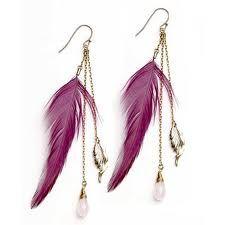 http://www.germes-online.com/direct/dbimage/50156364/Earrings.jpg