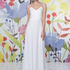 Sadoni Strapless Dress, One Shoulder, Formal Dresses, Fashion, Strapless Gown, Dresses For Formal, Moda, Formal Gowns, Fashion Styles