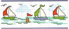 Cross Stitch *<3* Borders/  Aimee?