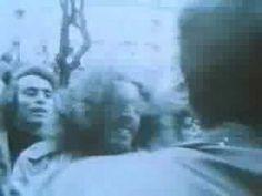Portugal, Lisboa. Revolução de 25 de Abril de 1974