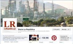4. Al mejor medio digital. #Ganador.  LA REPUBLICA.PE #Mencion Especial: WWW.PERU.COM #Finalistas: GESTION.PE  #Marketingperu