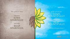 #God #JesusChrist #holyspirit #hope #holy #gospel #faith #favor #grace #glory #strength #bibleverse #bible #church #christianity #christian #christ #lord #logos #rhema #word #worship #help #redemption #saftey #redeemed #justified #justifiedbyfaith #word by assertmediagroup
