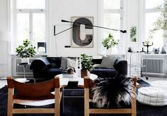 265_wall_lamp_swing_arm_trend_via_Design_Lovers_Blog