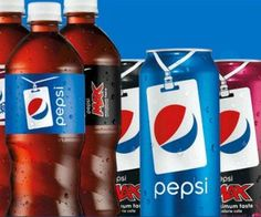 Access Pepsi Pass And Earn Points For Rewards