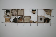 Joanne Kielo Canada - jkielo@yahoo.com - https://www.iapma.info/Galleries/Gallery/ab250d21-30be-4b1c-81f1-a7eddebda3ed