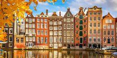 Insider-Tipp: Unbekanntes Amsterdam © Shutterstock.com