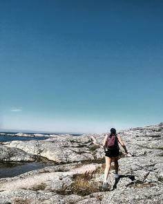podróże Mountains, Instagram Posts, Nature, Travel, Naturaleza, Viajes, Trips, Nature Illustration, Outdoors