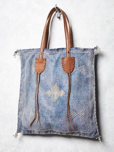 Free People Granada Tote, $118.00