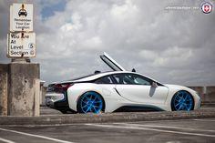 23 Best Bmw I8 Aftermarket Wheels Images Aftermarket Wheels Bmw