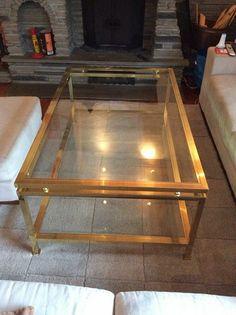 Glassbord - FINN Torget
