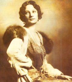 Astrid of Sweden, Queen of Belgium