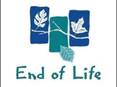 END OF LIFE - michel Angio