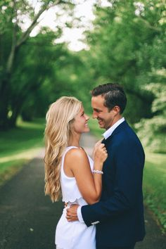 Tessa Barton Photography Engagement Session | Sarah & Pete
