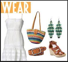 Tres De Mayo  904HappyHour  Cinco de Mayo clothing ideas