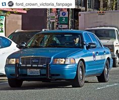 #Repost @ford_crown_victoria_fanpage with @repostapp.  Ford Crown Victoria  Seattle Police Department  _______________________________________ Ford Crown Victoria Fanpage  best car of the world   |  |  USA  |  via google  _______________________________________ #ford | #crownvictoria | #fordcrownvictoriapoliceinterceptor | #policeinterceptor | #uspolice | #police | #policecar | #policecars | #policecruiser | #sheriff | #sheriffdepartment | #sheriffcar | #sheriffcruiser | #sheriffpatrol…