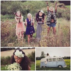 Hello Dolly - styled shoot with Darby and Joan Vintage. Photography by Emma Cleveley Photography