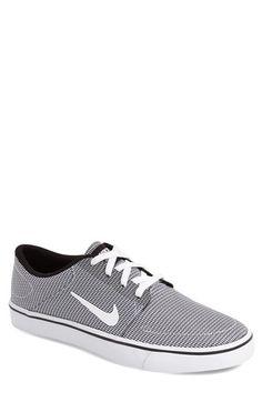 Nike Chaussure de skate SB Portmore