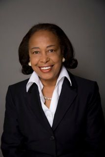 Doctor Patricia Bath, an ophthalmologist from New York, was living in Los Angeles when she received her first patent, becoming the first African American female doctor to patent a medical invention. Patricia Bath's patent (#4,744,360) was for a method for removing cataract lenses that transformed eye surgery by using a laser device making the procedure more accurate.