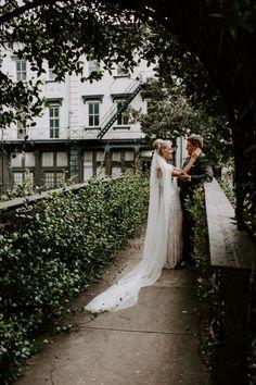 Downtown Savannah, Savannah Chat, Elopements, Weddings, Wedding Dresses, World, Summer, Photography, Bride Dresses