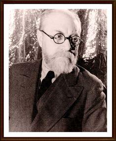20. HENRI MATISSE (1869-1954) – La crítica tradicional tiende a considerar a Matisse como el mayor exponente de la pintura del siglo XX junto a Picasso. Quizás sea exagerado, aunque es cierto que el uso casi puro del color en algunas de sus obras influyeron enormemente en muchas de las vanguardias posteriores