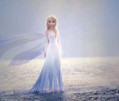 Disney Films, Disney And Dreamworks, Disney Art, Disney Pixar, Frozen Art, Disney Frozen Elsa, Frozen Wallpaper, Disney Wallpaper, Jelsa
