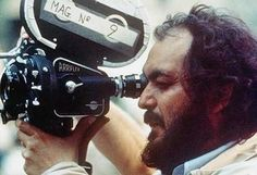 Inspiring Stanley Kubrick Quotes About Filmmaking