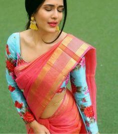 b9fdf4bfaf769 16 Best Neha Mahajan images