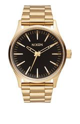 Stainless Steel   Men's Watches   Nixon Watches and Premium Accessories