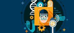 Проводящийся сейчас сбор персональных данных в рамках использования технологий биометрии не законен.