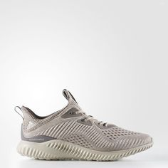 717a94b7f9070 736 Adidas Alphabounce Engineered Homme Marron Cristal Blanc Pas Cher what  to shop online shoe sale price