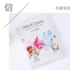Cheap gift card holder printing, Buy Quality card reader all in 1 directly from China gift note card Suppliers:         For orders < $7,No Tracking InformationUnless You Choose China Post Registry Air Mail.  For orders >