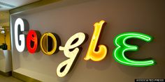 Great Google searching tricks