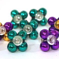 Beyond Mardi Gras: 6 Creative Uses For Beads