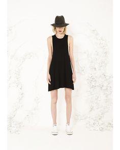 The Fifth Label: River City Dress | azaleasf.com