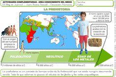 fichas-la-prehistoria-para-nic3b1os-15.jpg (3372×2265)