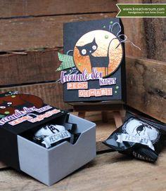 kd22_halloween_pech_katze_matchbox