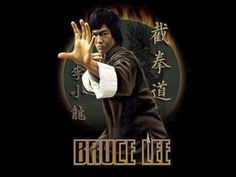 Bruce Lee Fighting | Bruce-Lee-Wallpapers-for-Desktop-5
