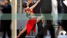 Tango, Cheer Skirts, Fashion, Moda, Fashion Styles, Fashion Illustrations, Fashion Models
