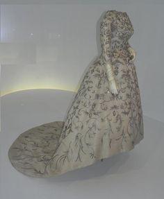 Foto de Museo Balenciaga (12/13)