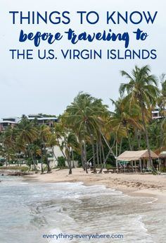 Essential info and tips for anyone planning to travel to the US Virgin Islands. St. Thomas, St Thomas Usvi, St Thomas Vacation, St Thomas Virgin Islands, St Johns Virgin Islands, Us Virgin Islands Vacation, St Croix Virgin Islands, Caribbean Vacations, Honeymoon Destinations