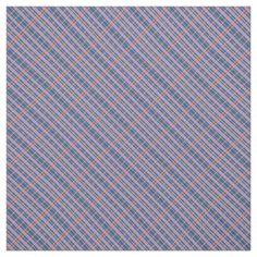Color Blocks (Fabric)