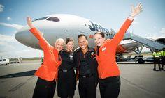 Vé máy bay từ Melbourne đi Brisbane giảm 25% phí phục vụ