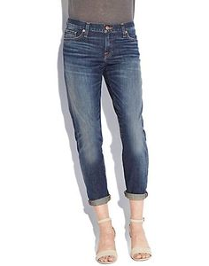 Lucky Brand Sienna Cigarette - Find it at Stella's Trunk at our Denim Bar! Style, Fashion, Premium designer jeans for   men and women! #Milwaukee Find us at 317 NBroadway. www.facebook.com/stellastrunkpage