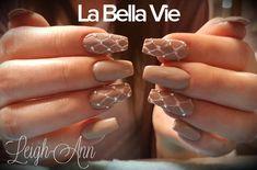 Pin cushion Nails Leigh Ann, Pin Cushions, Hair Beauty, Nails, Finger Nails, Ongles, Nail, Cute Hair
