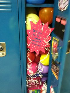 How I got asked to prom >>>> <3.