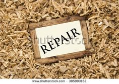 Credit Repair Stock Photos, Images, & Pictures | Shutterstock