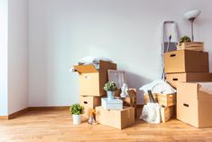 Find the list of top IBA approved packers and movers in bhopal for flat shifting, 4 bhk residential apartment & villa shifting within or outside bhopal with rates. Book packers and movers in bhopal ! Service A Domicile, Move Out Cleaning, Office Cleaning, Apartment Cleaning, Steam Cleaning, Apartment Interior, Deep Cleaning, House Clearance, Moving Cross Country