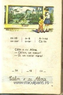Calin e cu Alina Vintage School, My Memory, Old Pictures, Childhood Memories, Nostalgia, Preschool, Parenting, Learning, Retro